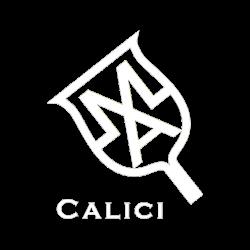 logo-calici-bianco-1-1