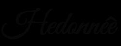logo-hedonnee-nero