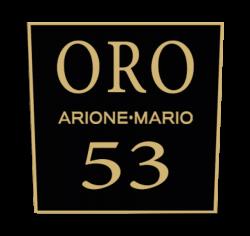 logo-oro-53-vino-blend