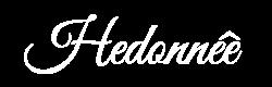 logo-vino-hedonnee