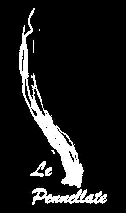 pennellate-verticale-bianco